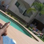 Foto de Velamar Sun & Beach Hotel