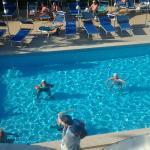 Foto de Hotel Terme Principe