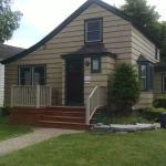 Wooden Boat Inn - House