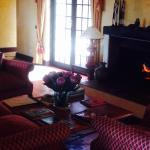 Photo de Wild Rose Country Lodge