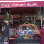 Photo of Caffe 500