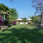 Foto de Villa dei Papiri