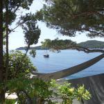 Photo of Villa Dubrovnik