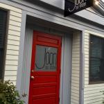 Joon Bar + Kitchenの写真