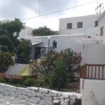 Foto de Santa Maria Village