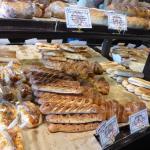 Bakery Cafe Penny Lane Tsuruta Foto