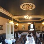 Cressfield Country Hotel Foto