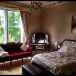 Glenaldor House Foto