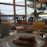 Foto de Hotel Ayacara