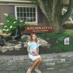 Foto de Inn at Kitchen Kettle Village