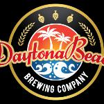 Daytona Beach Brewing Company