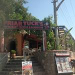Photo of Friar Tucks Bistro