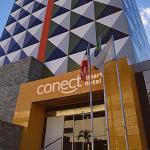 Photo of Conect Smart Hotel