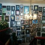 Foto - foto di Cafe Batavia di daerah Kota Tua di Jakarta