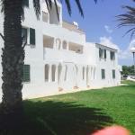Photo of Vacances Menorca Resort
