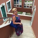 Photo of Euphoria Tekirova Hotel