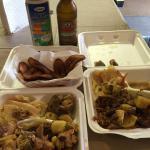 Karibbean Grill