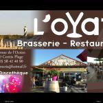 L' Oyat Restaurant