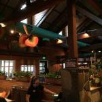 Photo of Bahama Breeze