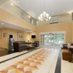 Foto de Hawthorn Suites by Wyndham College Station