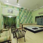 Foto di Hotel Rajat Executive