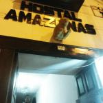 Photo of Hostal  Amazonas