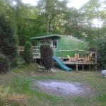 Photo de Lakes End Guest House