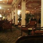 Foto di Concorde El Salam Hotel