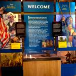 Learn about famous Fredericktonians Barbara Fritchie and Francis Scott Key.