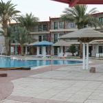 Holiday Inn Safaga Palace
