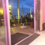 Foto de Hotel Marigna