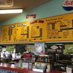 Foto de Coney Island Drive-Inn