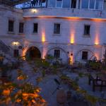Photo of Caravanserai Cave Hotel