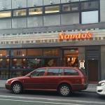 Nando's - Leicester (Granby Street)