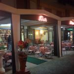 Gelateria Bar Polo Nord Cesenatico