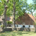 Museum het Sterkenhuis