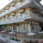 Photo of Franca hotel
