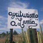 Foto de Agriturismo