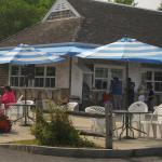 Foto de Sundae School Harwich Port