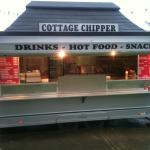Cottage Chipper