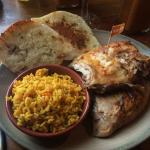 Photo of Nando's - Middlesbrough