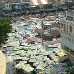 Foto de Ohana Phnom Penh Palace Hotel