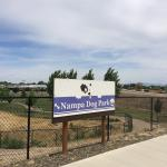 Nampa Dog Park