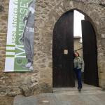 Museo Diffuso della Linea Gotica