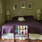 Photo de Bernard Gray Hall Bed and Breakfast