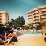 Foto de Veramar Apartments Fuengirola