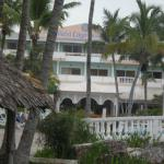 Photo of Melia Cayo Guillermo