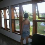 Foto de Benkos Praia Hotel