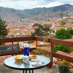 Photo of Samay Wasi Youth Hostels Cusco