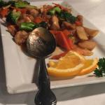 Foto de Hunan Chinese Restaurant